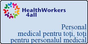 Health workers rom